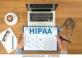 Year-End $3 Million HIPAA Settlement Pushes 2018 OCR HIPAA Recoveries Over $28 Million; Act Promptly To Strengthen Compliance & Share Ideas For Simplification