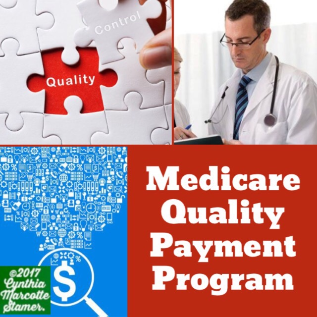 CMS Releases 2017 Provider Payment Program Hardship Exception Application