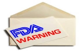 Novo Nordisk Pays $58M+ For Not Giving FDA-Required Warnings ABout Victoza Cancer Risks