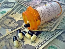 Michigan Doctor Pleads Guilty To Billing Medicare For Illegally Prescribed Drugs