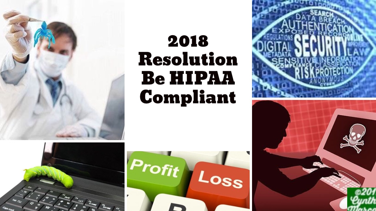 HIPAA Lessons Every Health Plan, Health Care Provider & Business Associate Should Learn From Bankrupt FileFax's HIPAA Settlement