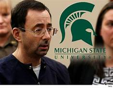 Important Lessons For Health Care Providers From Michigan State Settlement Of OCR Larry Nassar Sexual Abuse Investigation