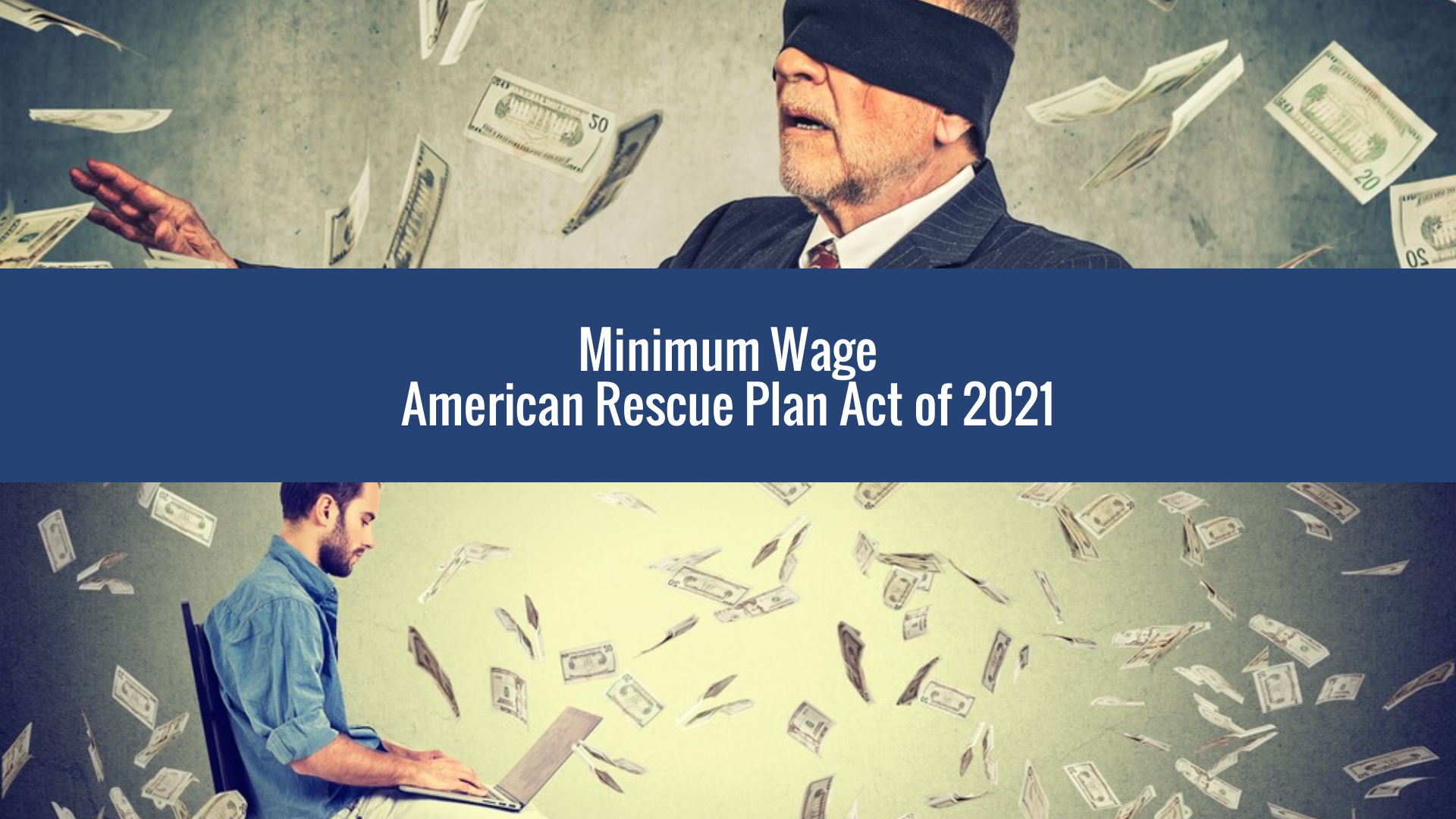 Health Care Employers Should Brace For Increased Workforce Costs & Risks Under American Rescue Plan Act Of 2021 Minimum Wage Amendments